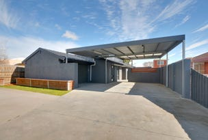 35 Bridle Road, Morwell, Vic 3840