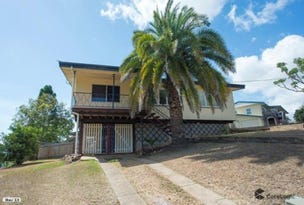 18 Waterson Drive, Sun Valley, Qld 4680