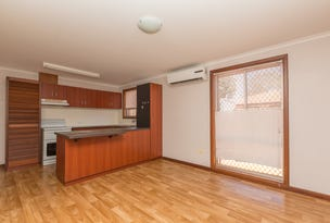 4A Eltona Close, South Hedland, WA 6722