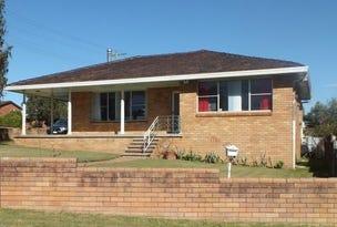 37 Dalwood Road, East Branxton, NSW 2335