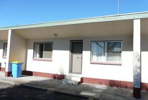 2/101 Deniliquin Street, Tocumwal, NSW 2714