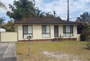 38 Allambee Crescent, Blue Haven, NSW 2262