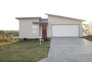 82A Banksia Drive, Kingaroy, Qld 4610