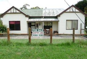 71  Bowen, Digby, Vic 3309