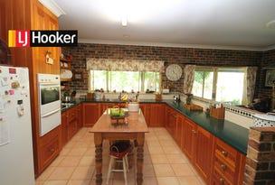 161 Warialda Road, Warialda, NSW 2402