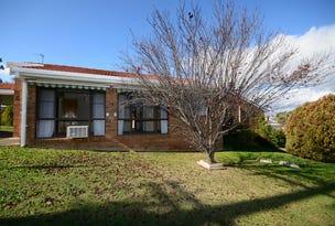 2/12 Cromarty Street, Quirindi, NSW 2343