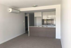 19/01 Lucinda Ave, Kellyville, NSW 2155