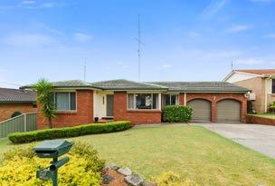 57 Beltana Ave, Dapto, NSW 2530