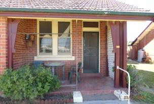 13a Callander Street, Numurkah, Vic 3636
