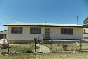 22 Mudgee St, Rylstone, NSW 2849