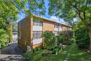 3/63 Donnison Street, Gosford, NSW 2250