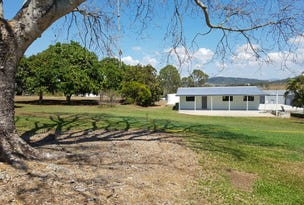 950 Grasstree Road, Sarina Beach, Qld 4737