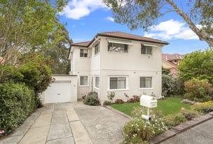 15 Tarrants Avenue, Eastwood, NSW 2122