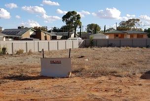 1-3 Lawton Street, Broken Hill, NSW 2880
