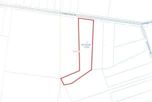 Lot 1 Shepherd Drive, Deuchar, Qld 4362