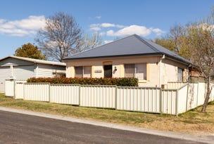 11 Rose Lane, Wallerawang, NSW 2845