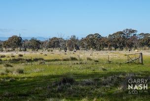 1, Yarrahill Court, Wangaratta South, Vic 3678