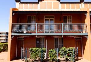 1/8 Anderson Street, Port Hedland, WA 6721