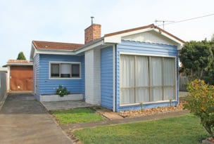 136 Cape Nelson Road, Portland, Vic 3305