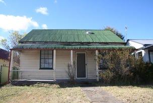129 Church Street, Glen Innes, NSW 2370
