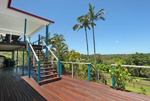 203B Coes Creek Road, Coes Creek, Qld 4560