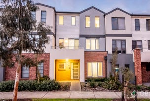 8/10 Mickleham Drive, Cranbourne North, Vic 3977