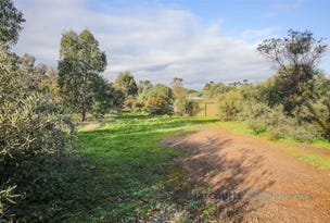 Lot 721, 8 (Lt 721) Young Road, Kanmantoo, SA 5252