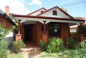 186 Gurwood  St, Wagga Wagga, NSW 2650