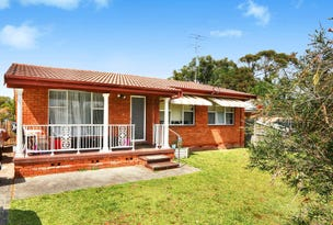 3 Elewa Ave, Bateau Bay, NSW 2261