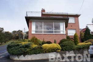 13 Dalton Avenue, West Hobart, Tas 7000