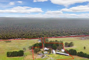 1698 Thirteen Mile Road, Willung, Vic 3847