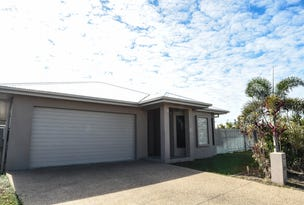 127-129 Marquise Circuit, Burdell, Qld 4818