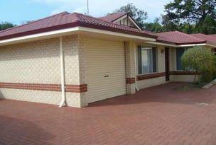 4/265 Old Coast Highway, Australind, WA 6233