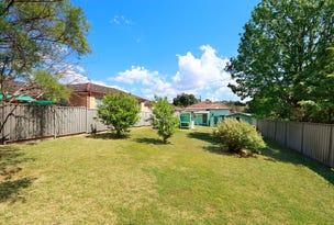24 Stephen Street, Penshurst, NSW 2222