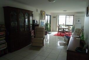 2/2 King Street, Bundaberg North, Qld 4670