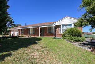 2 Swanbrooke Street, Windradyne, NSW 2795