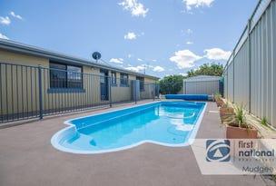 49 White Circle, Mudgee, NSW 2850