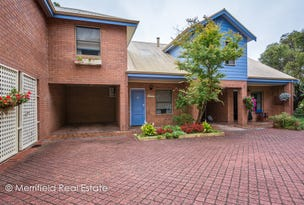 12/21 Adelaide Crescent, Middleton Beach, WA 6330