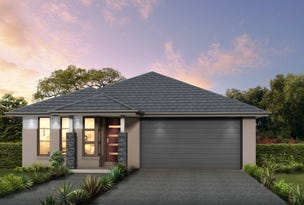 Lot 412  Liberty Drive, The Bower Estate, Medowie, NSW 2318