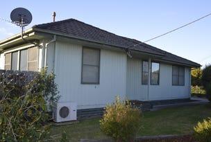 34 Dawson Street, Rosedale, Vic 3847