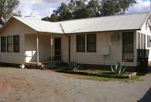 36 Mimosa Street, Coolamon, NSW 2701