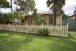 11 Wallace Street, Wauchope, NSW 2446