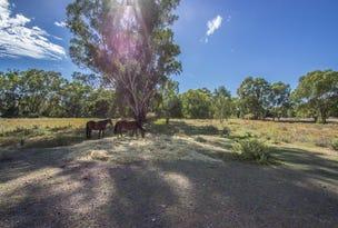 25 Sudgen Street, Narrandera, NSW 2700