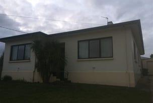 16 Ashburner Street, Devonport, Tas 7310