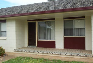 2/133 Temora Street, Cootamundra, NSW 2590