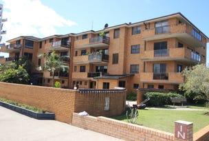 9/23-25 Lake Street, Forster, NSW 2428