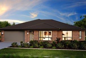 Lot 207 Tilston Way, Orange, NSW 2800