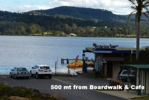 LOT 502 Lakewood Drive, Merimbula, NSW 2548