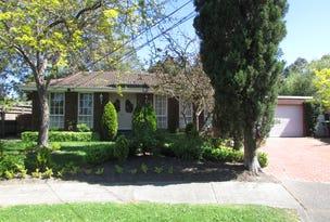 10 Bundarra Court, Vermont South, Vic 3133