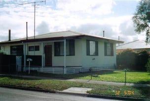 431 Princes Drive, Morwell, Vic 3840